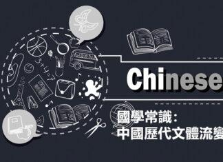 國學常識feature-img